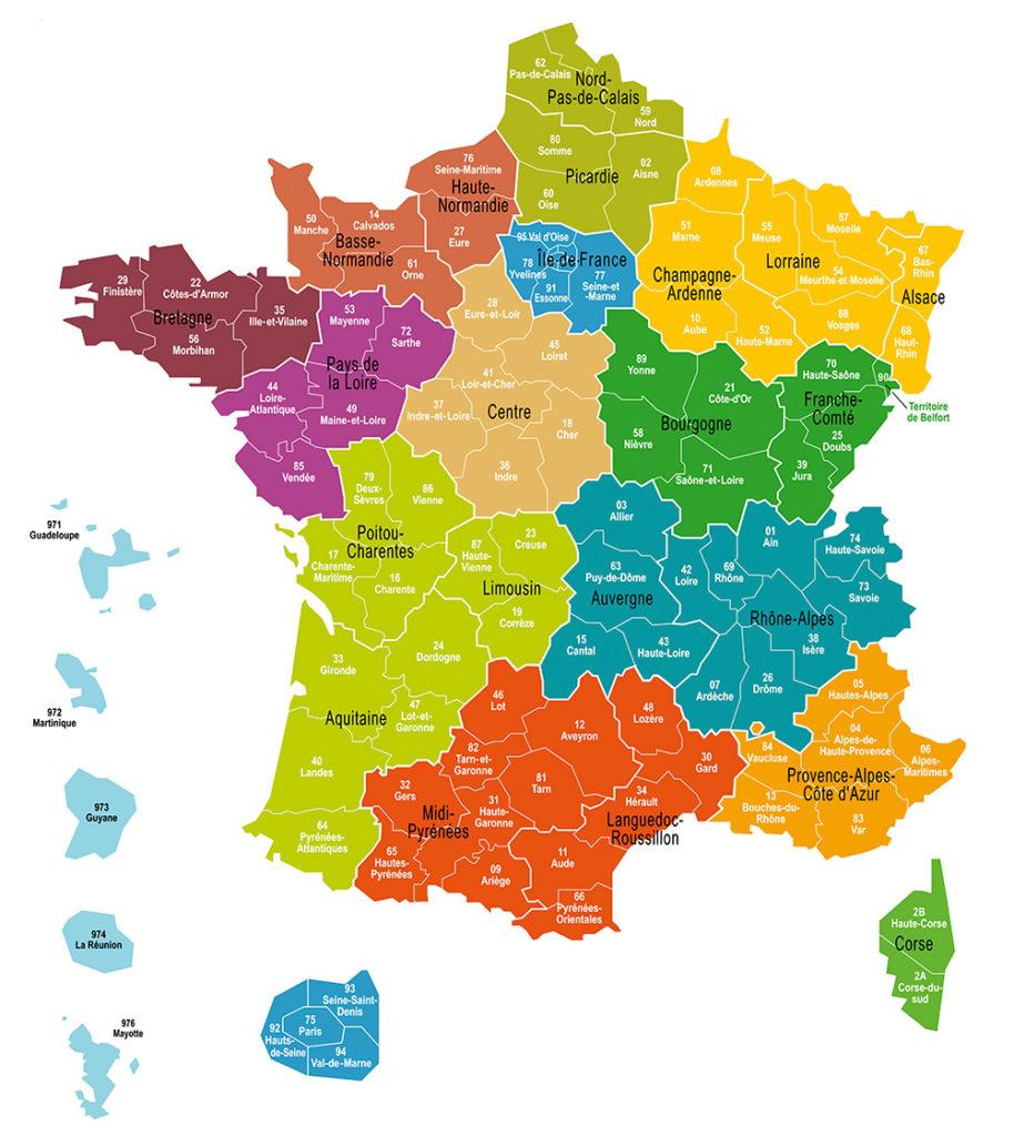 Carte-France-13-Regions_JPP