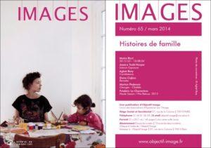 images_2014n65famille-d17ba