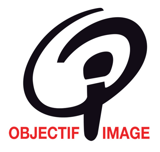 logo-OI-NATIONALE-rouge-512