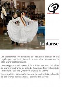 présentation la danse A3 (2)