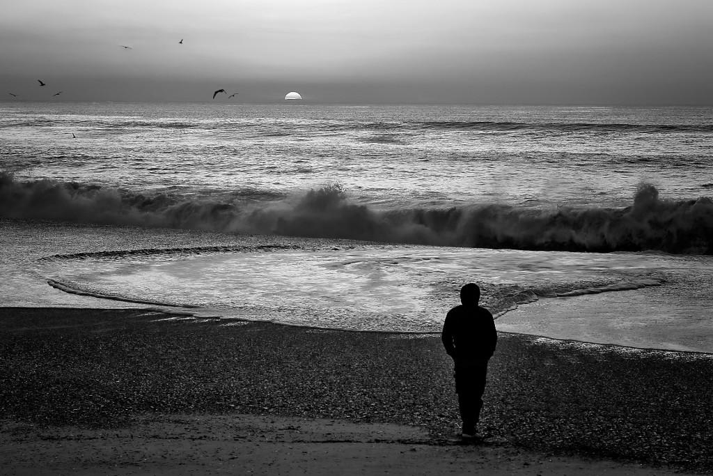 solitude3