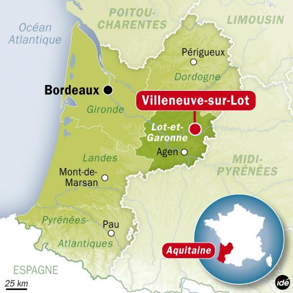 1323505-villeneuve-sur-lot-1-mort-lors-8289-hd