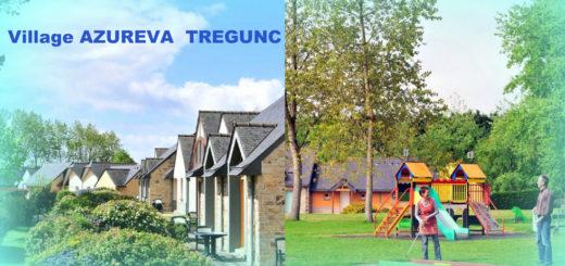 AZUREVA Tregunc2