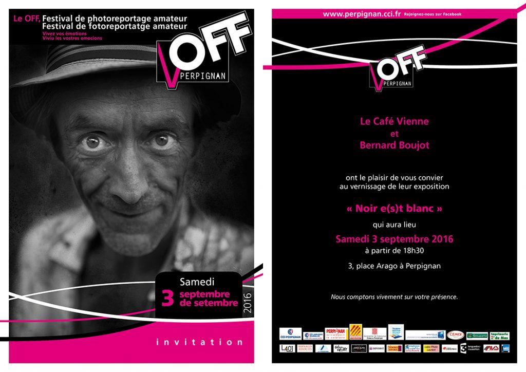 Invitation-Off2016-bis