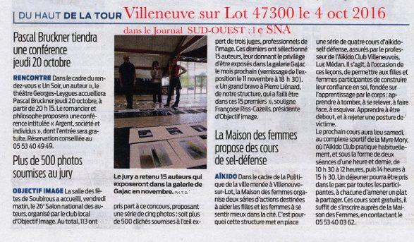 article-26sna-dans-la-prese-so