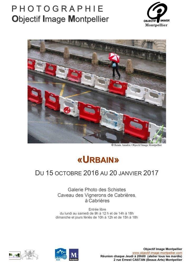 affichette-urbain-cabriere-2016-1