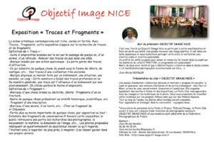 2016-declic-presentation-oi