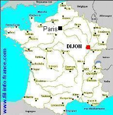 annuaire_dijon_plan_dijon_france