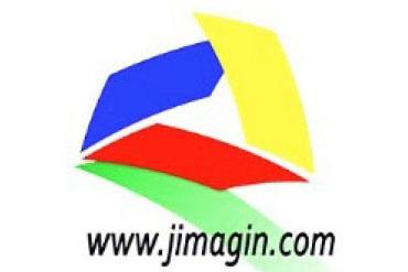 IMAG'IN -  gammes de papiers fine art